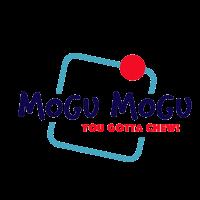 GoogleDrive_Mogu-Logo-White-BG-01